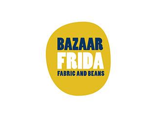 Bazaar Frida