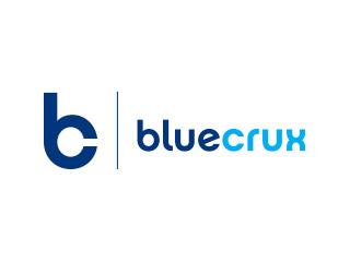 Blue Crux