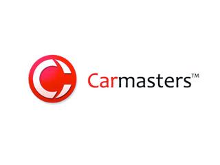 Carmasters