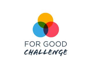 For Good Challenge