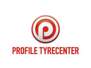 Profile Tyrecenter