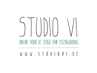 Studio Vi